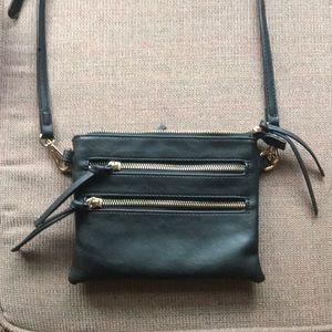 Handbags - Crossbody small purse